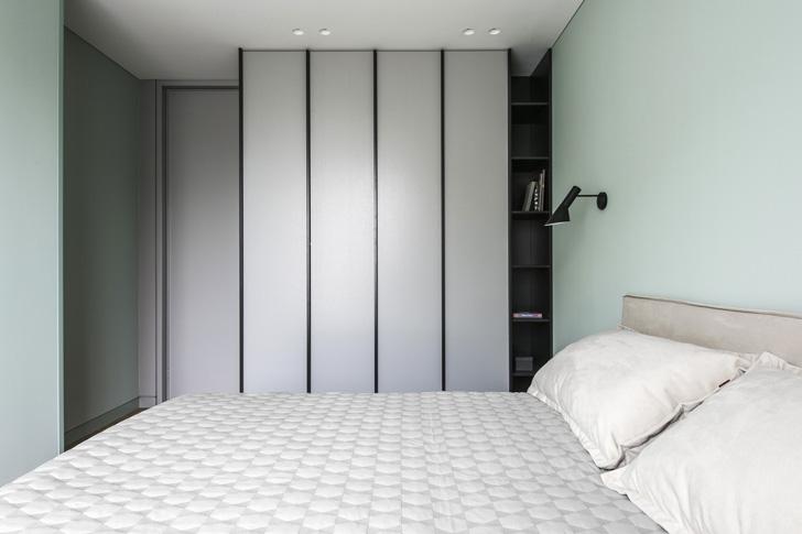minimalizm-v-vilnuse-8a