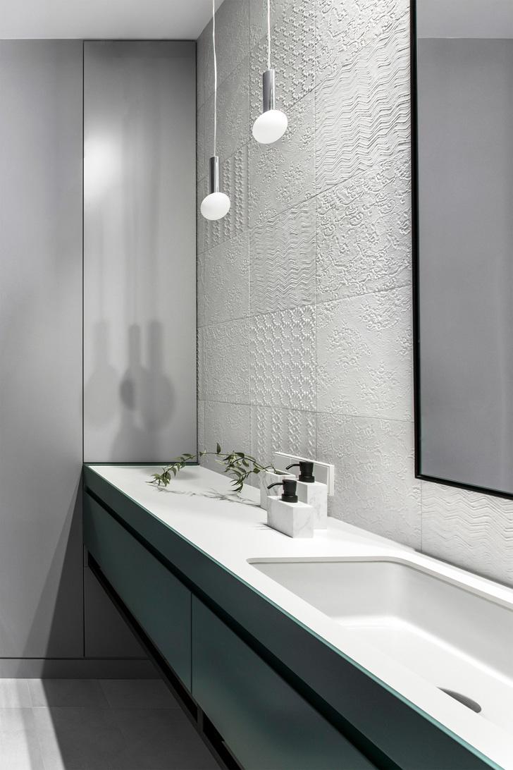 minimalizm-v-vilnuse-9