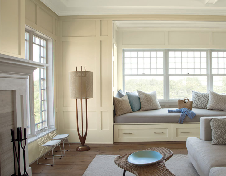 Today We Would Like To Share Some Inspirational Pictures From Benjamin Moore S Latest Catalogs Enjoy