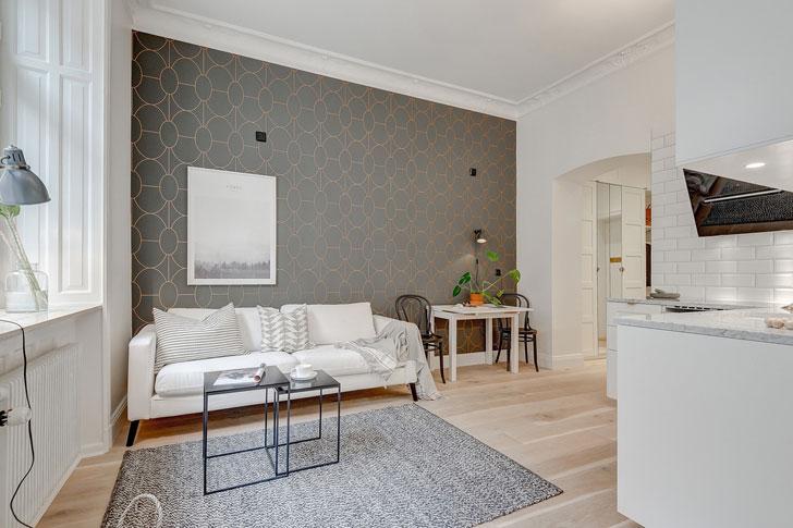 28 arrange a room online 25 best ideas about enter room dim