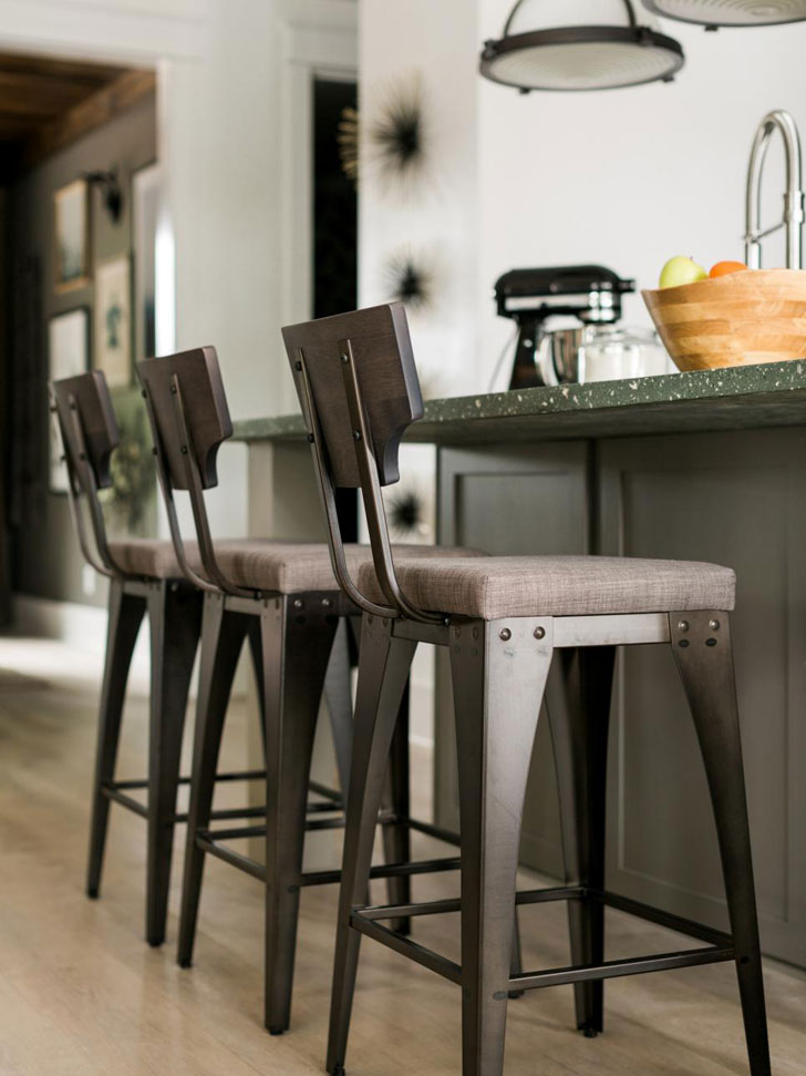Dining Room Pictures From HGTV Dream Home 2017