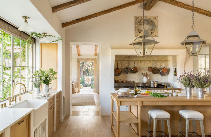 Provence style in interior design: refined simplicity of ... on french empire inspired homes, french architecture homes, famous french homes, beautiful houses more, italian villa homes, elegant french homes, beautiful home plans, cottage homes, classic spanish homes, french doors for mobile homes, south of france homes, classic french homes, luxury french homes, modern french homes, georgian style homes, french country homes, traditional french homes,