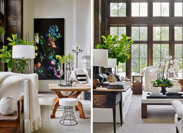 Timeless Interior Design timeless interior design: beautiful workswestbrook interiors