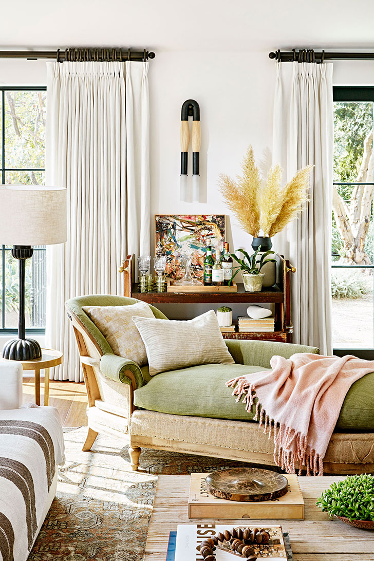 celebrity homes dancer julianne hough s villa in california but her californian home looks rather modest and restrained but in no way is it boring julianne finds he luxury of its home in natural materials and the