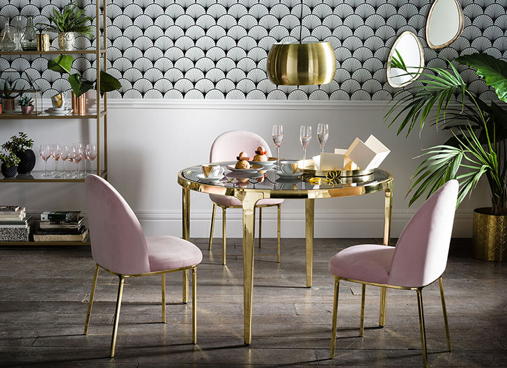 And We Have To Say, Their Interiors From The Newest Catalog Autumn Winter  2017 Are Simply Wonderful. Hope Youu0027ll Enjoy Them Too!