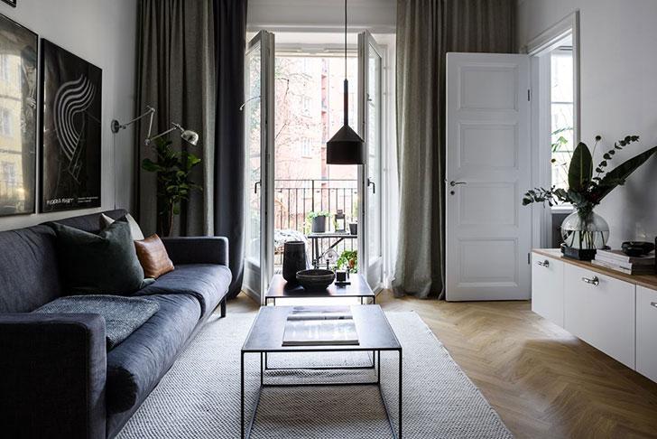 Недвижимость в стокгольме квартиры в португалии недорого