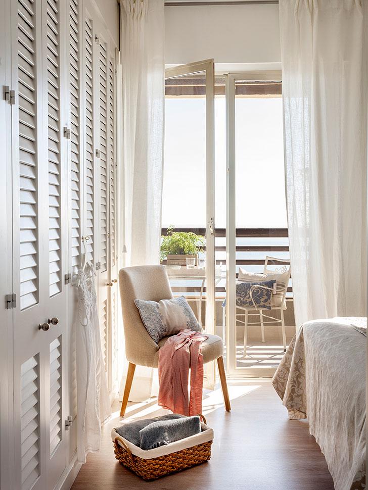 Уютный дом с историей на юге Испании   teplyi dushevnyi interier na uge ispanii pufikhomes 12