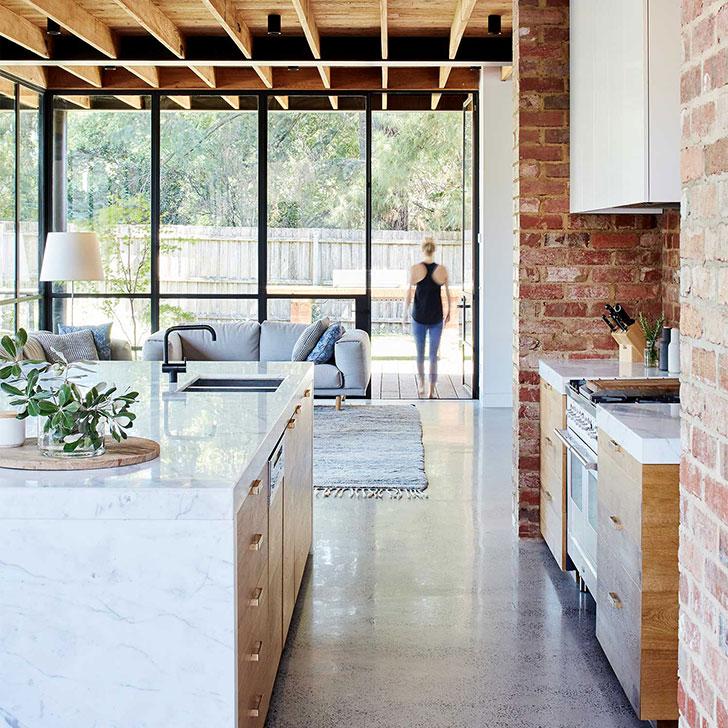 Cool industrial design in melbourne australia pufik for Design industry melbourne