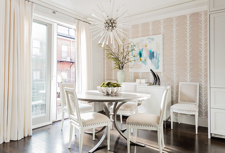 Bachelorette Apartment Bachelorette-boston-apartment-pufikhomes-2