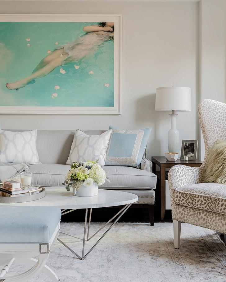 Bachelorette Apartment Bachelorette-boston-apartment-pufikhomes-8