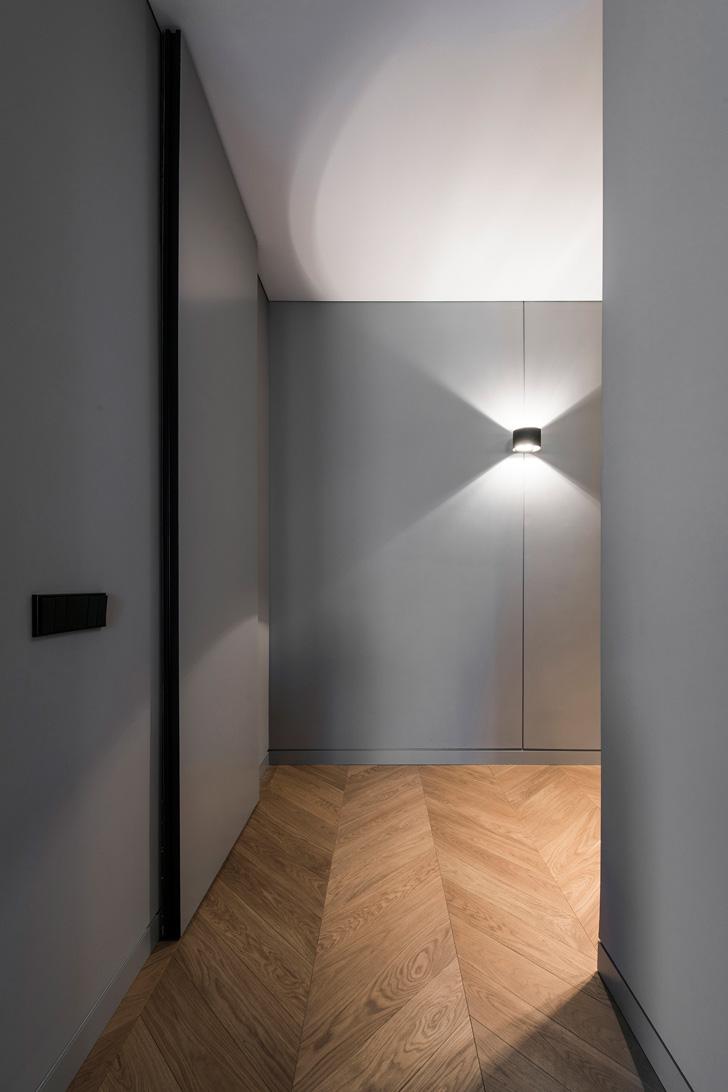Стиль минимализм в интерьере: минимум деталей – максимум комфорта