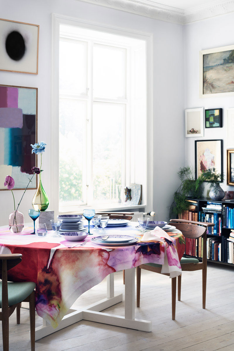 The Art of Colour collection by Zara Home 〛 ◾ Photos ... Zara Home Furniture Online on zara clothing online, design your own home online, zara uk online, zara handbags online, game online, zara boots online, home goods furniture online, zara outlet online, zara shoes online, ralph lauren home online,