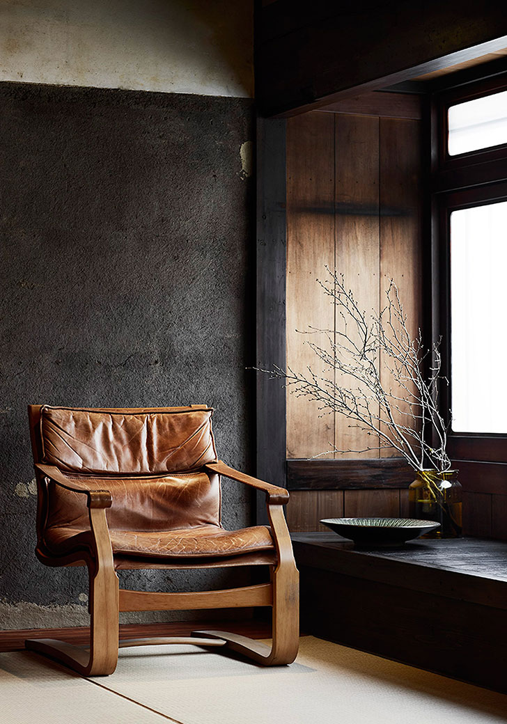 Japanese Style In Interior Design A Piece Of Zen Philosophy In Your Home Pufik Beautiful Interiors Online Magazine