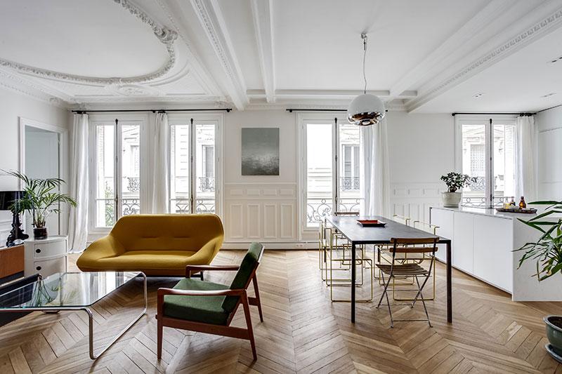 Clic Decor Retro Furniture And