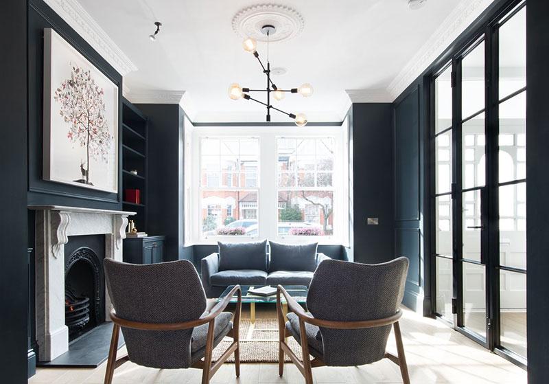 h m home 2. Black Bedroom Furniture Sets. Home Design Ideas