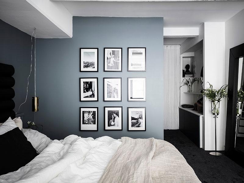 loftas Ground-floor-apartment-with-brick-wall-pufikhomes-18