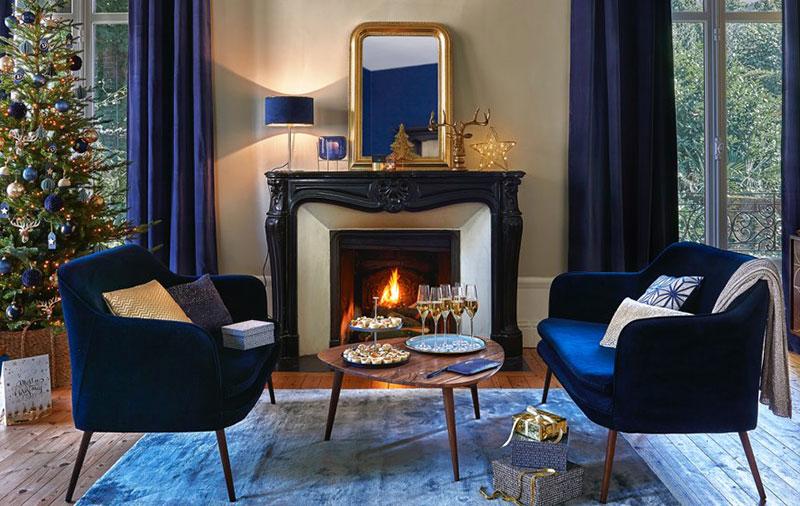 France pufik. beautiful interiors. online magazine