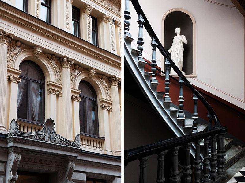 дизайн маленьких квартир в скандинавском стиле фото