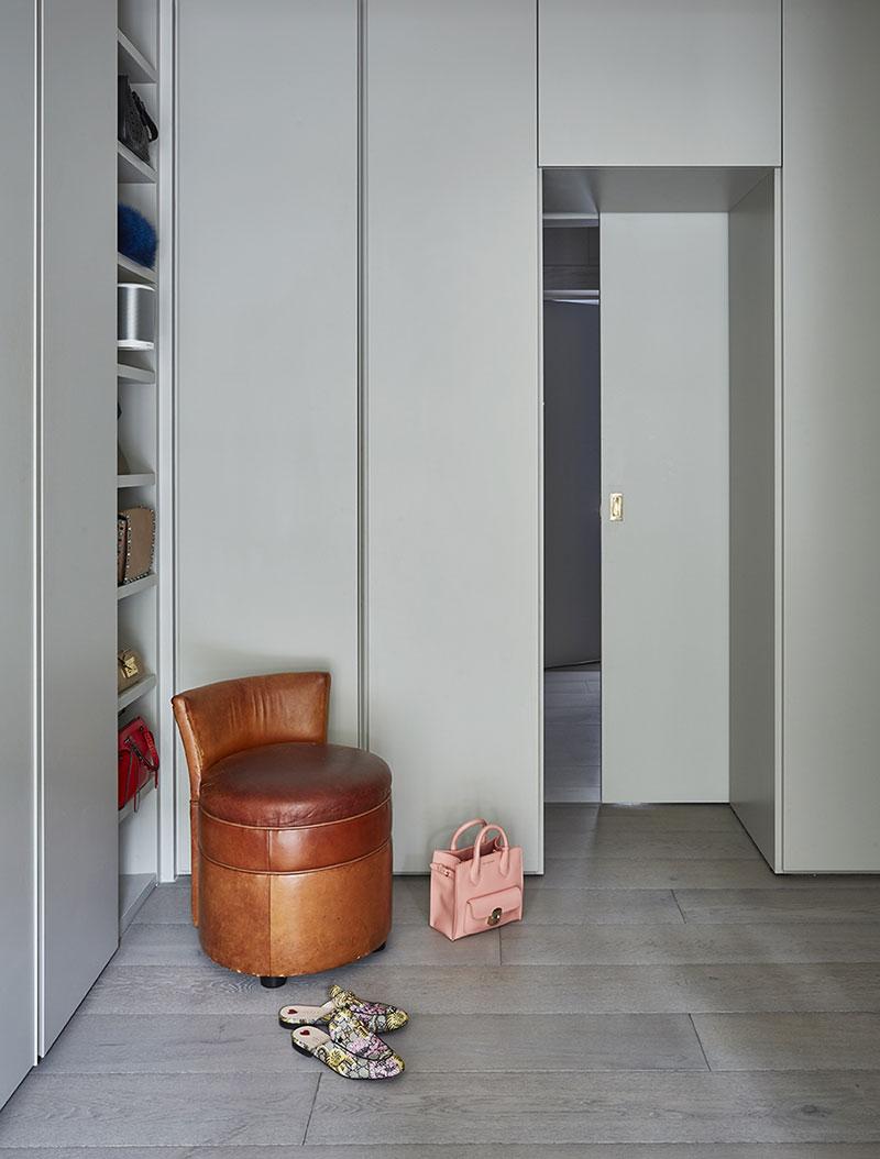 интерьер лондона в квартире