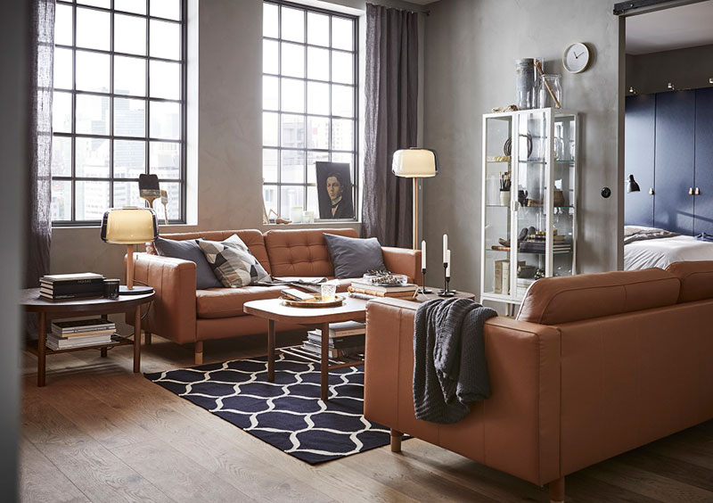 Getting ready for spring with IKEA: fresh inspirations by