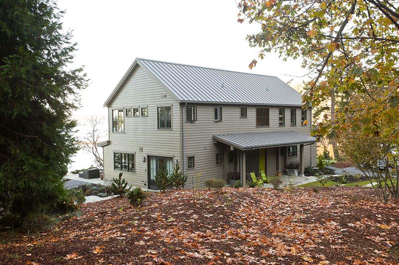 уютный дом деревянные дома
