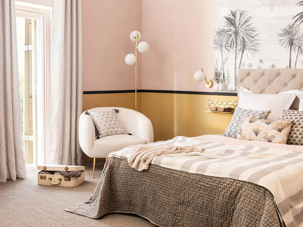 Maisons du monde pufik beautiful interiors online magazine