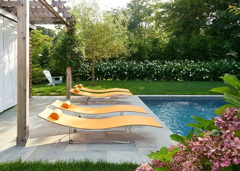 внутренний дизайн загородного дома