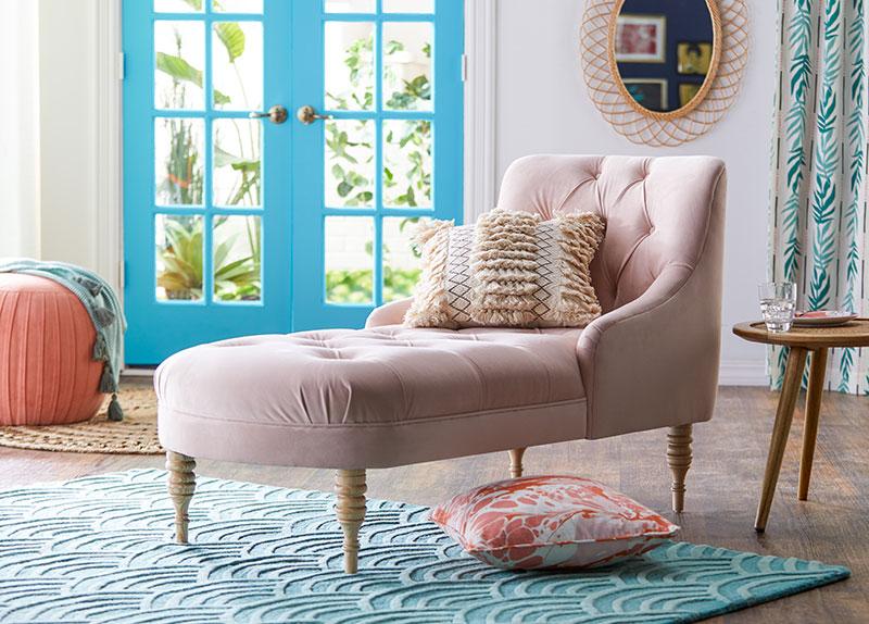 коллекция мебель для дома