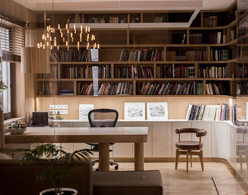 современные интерьеры гостиных в квартире