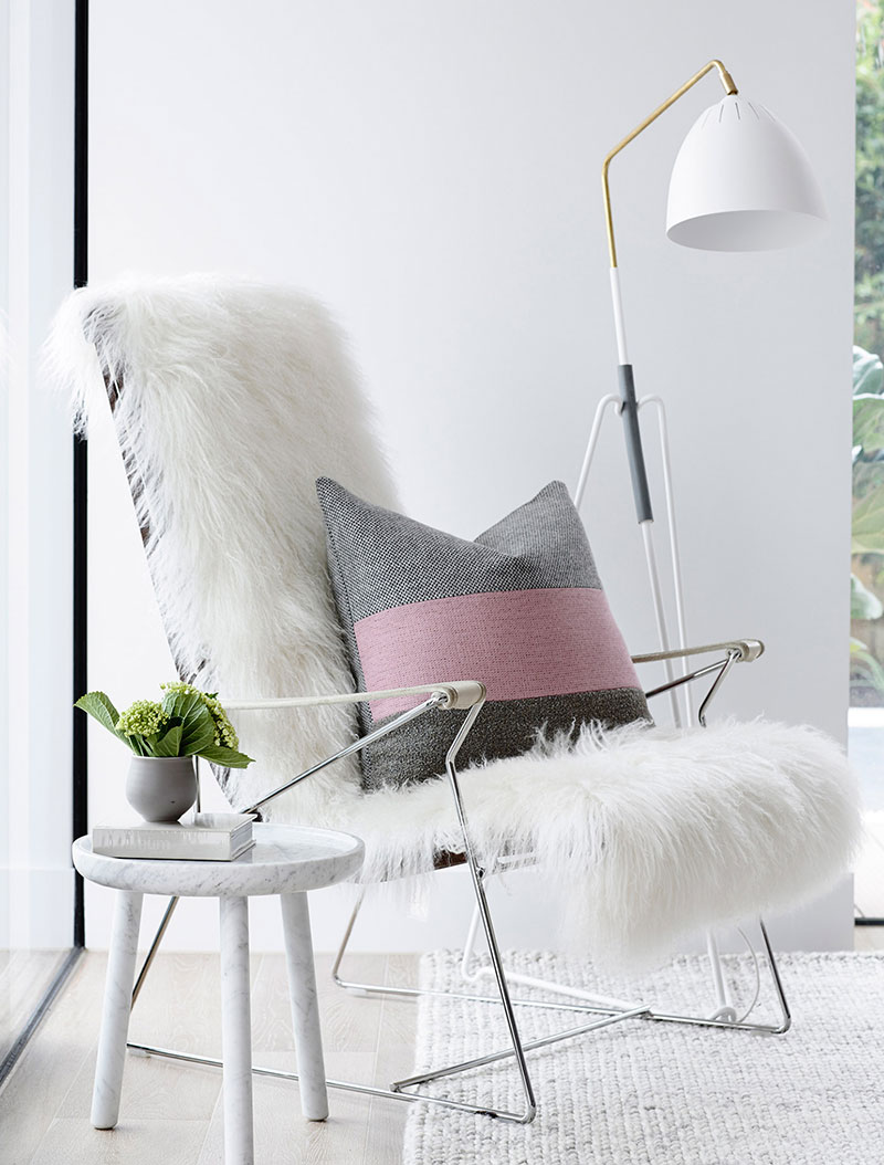 дизайн дома австралия