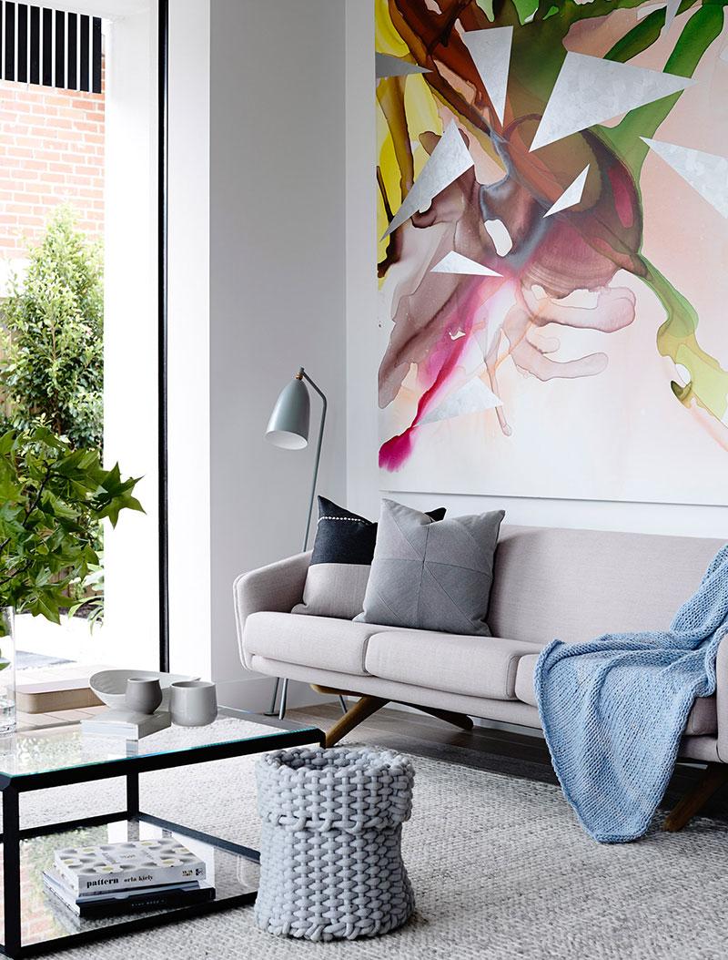 дома в австралии дизайн