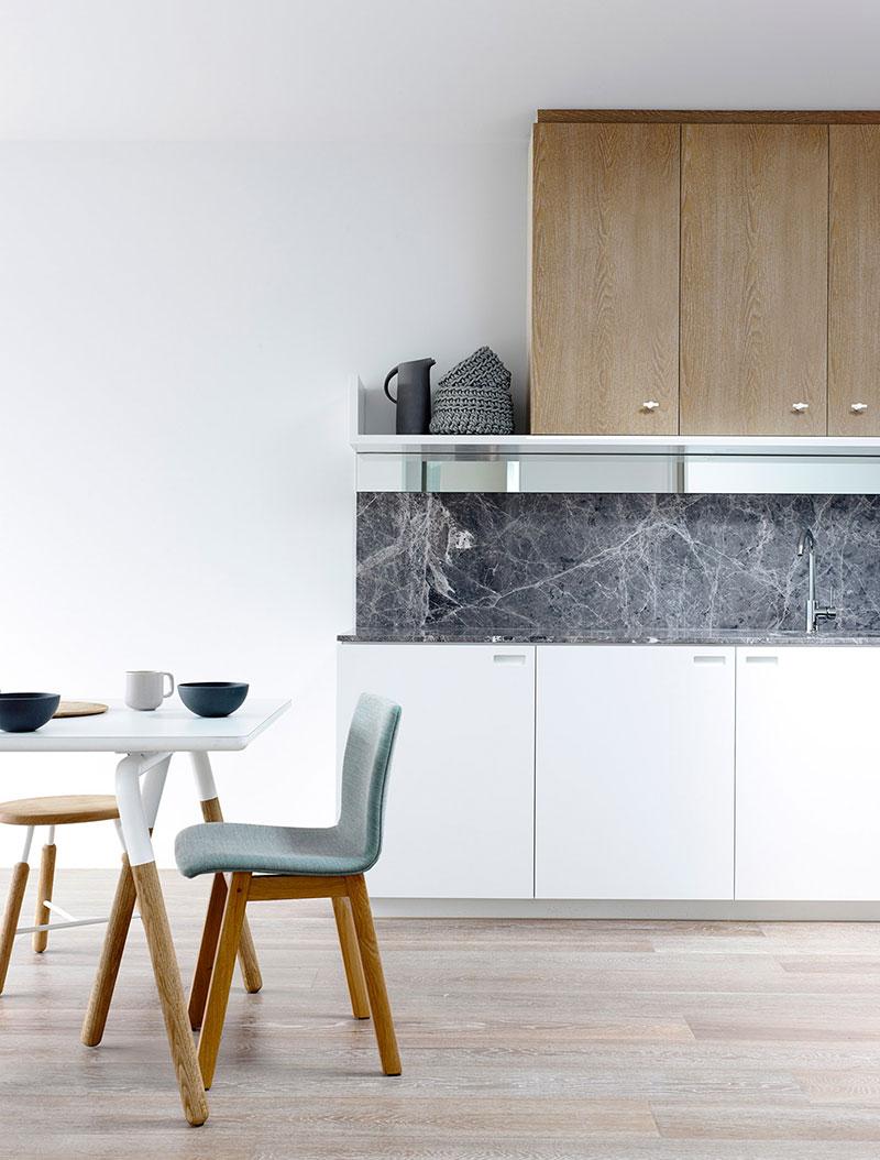 дизайн домов австралии