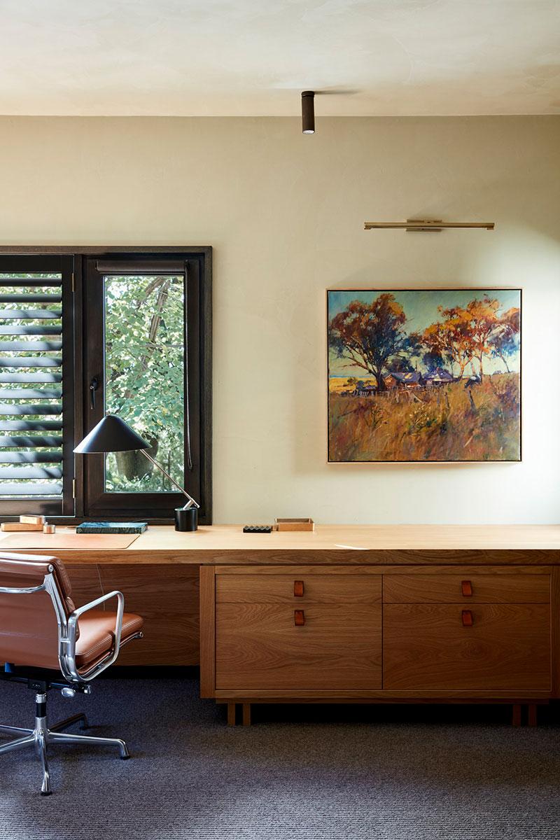 дизайн дома австралии