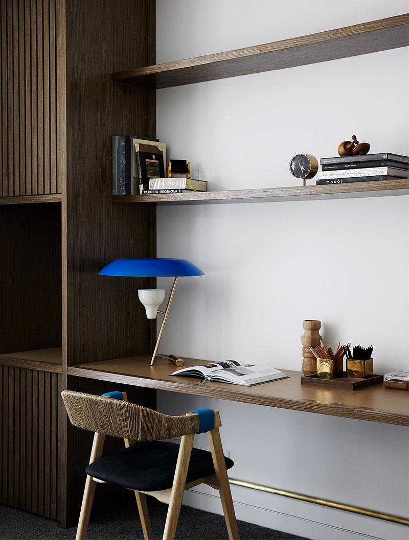 стильные интерьеры в современном стиле дома
