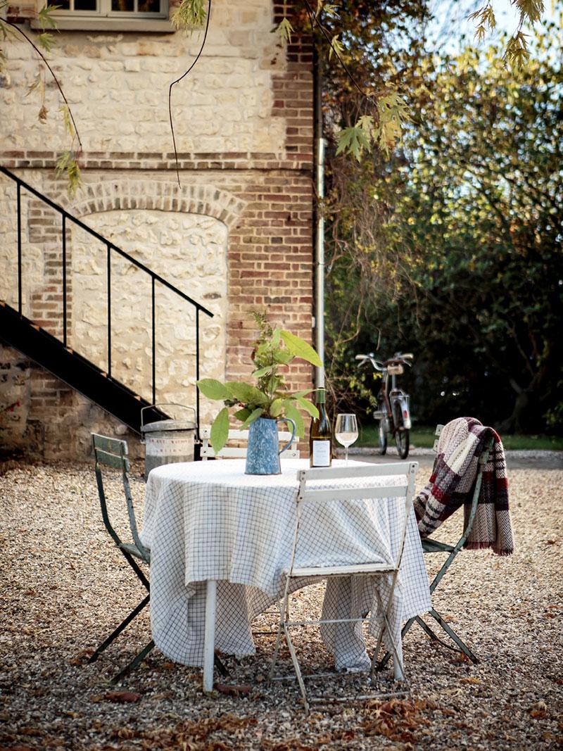 уютный дом интерьер и дизайн фото