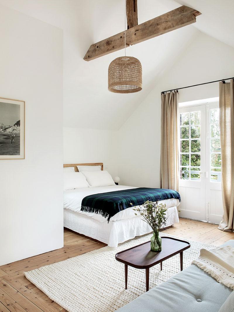 уютный дом фото интерьеров
