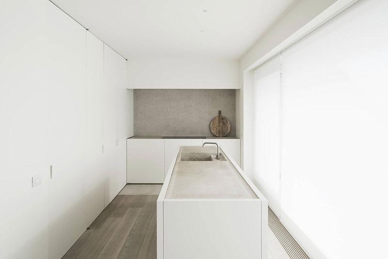 бельгийский дизайнер интерьера