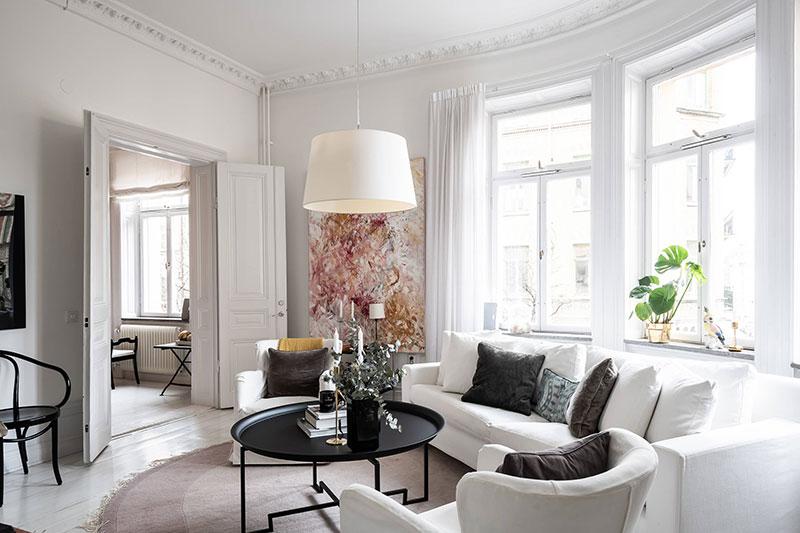 Scandinavia Photos Ideas Design
