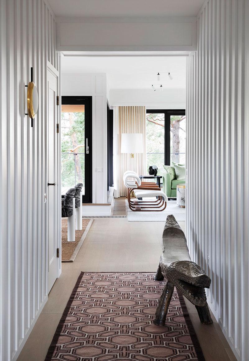 латвия интерьеры квартир