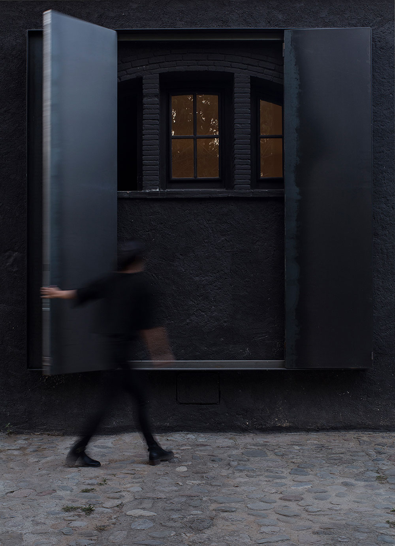 интерьеры домов в испании