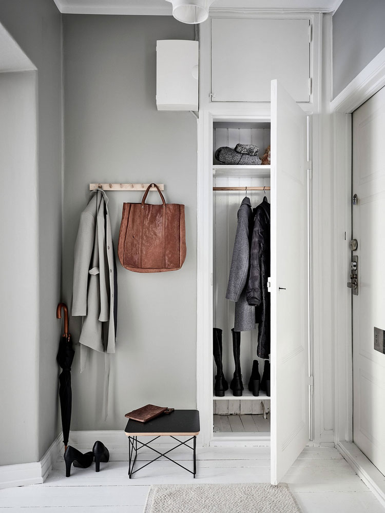 интерьер небольшой гостиной в квартире фото