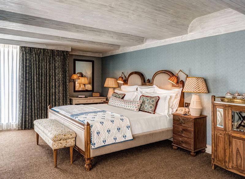 отель в мумбаи фото
