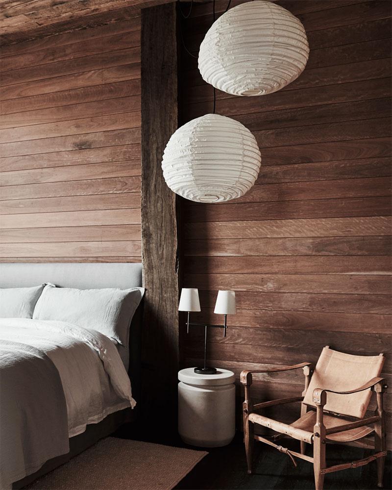 фото современные деревянные дома
