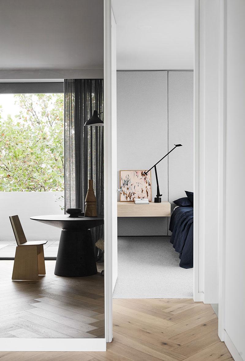 австралия интерьеры квартир