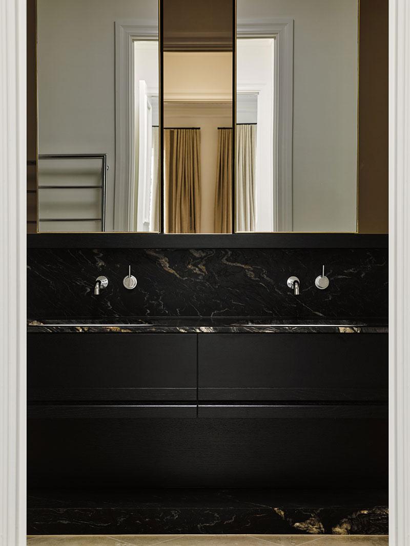 кухня современный дизайн интерьера фото стильные