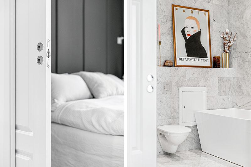 дизайн квартир в пастельных тонах фото
