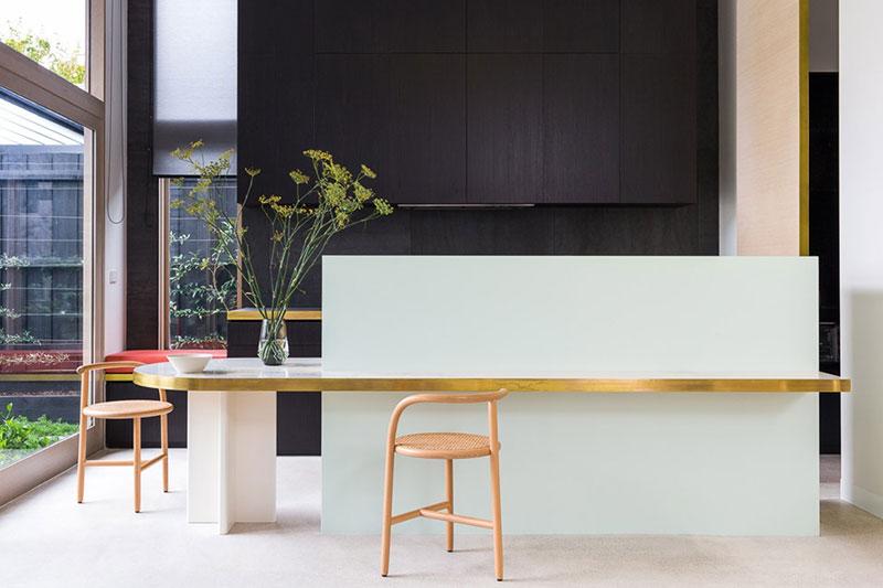 современные интерьеры для дома