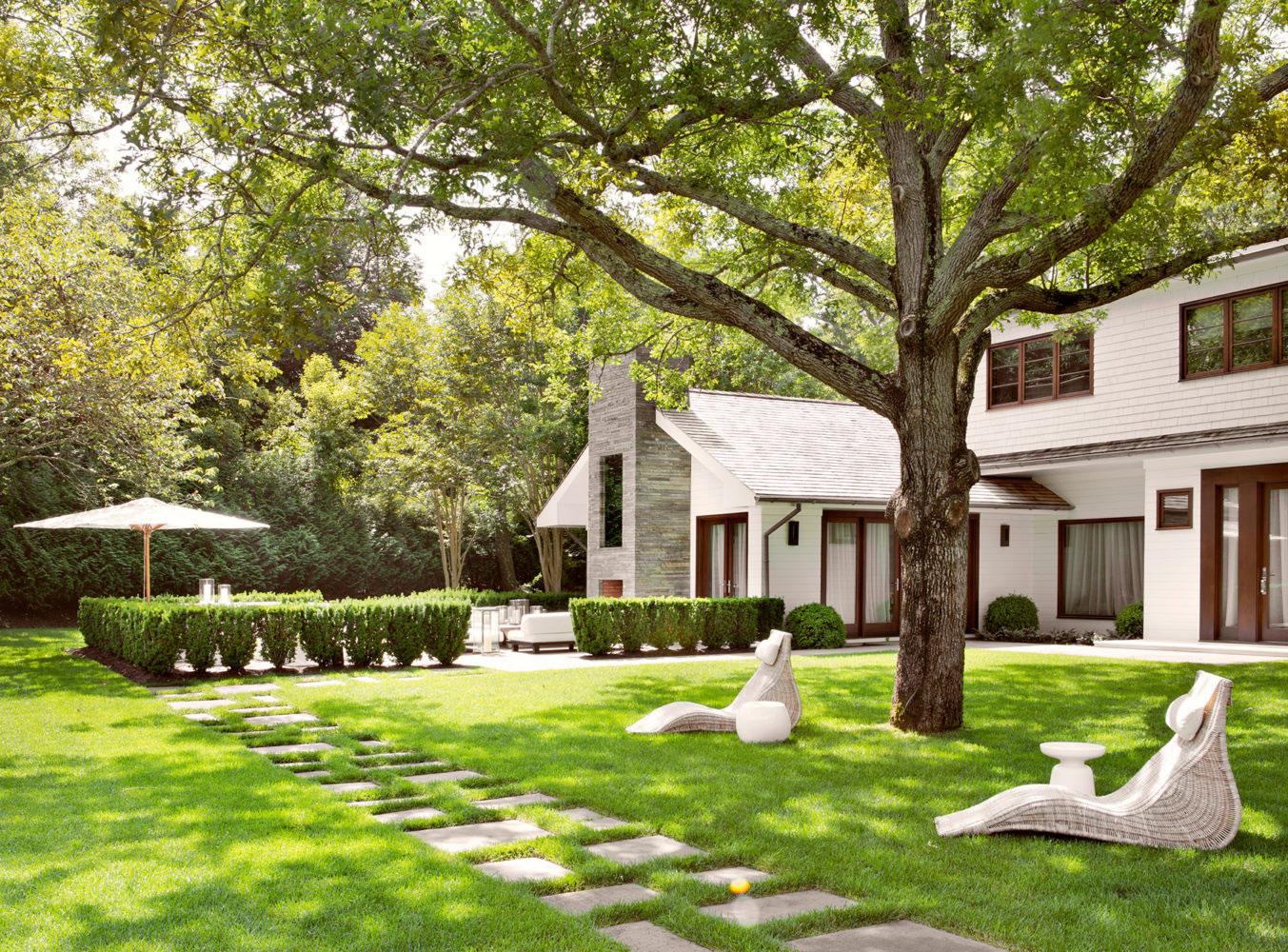 дизайн фото домов