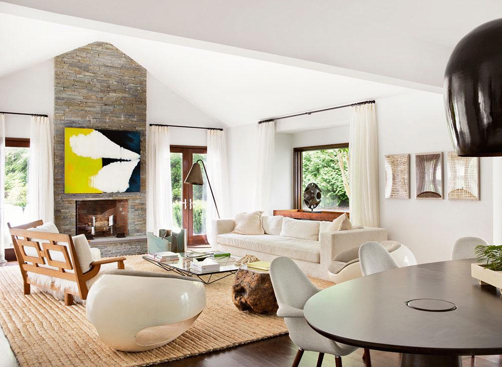 дом фото дизайн
