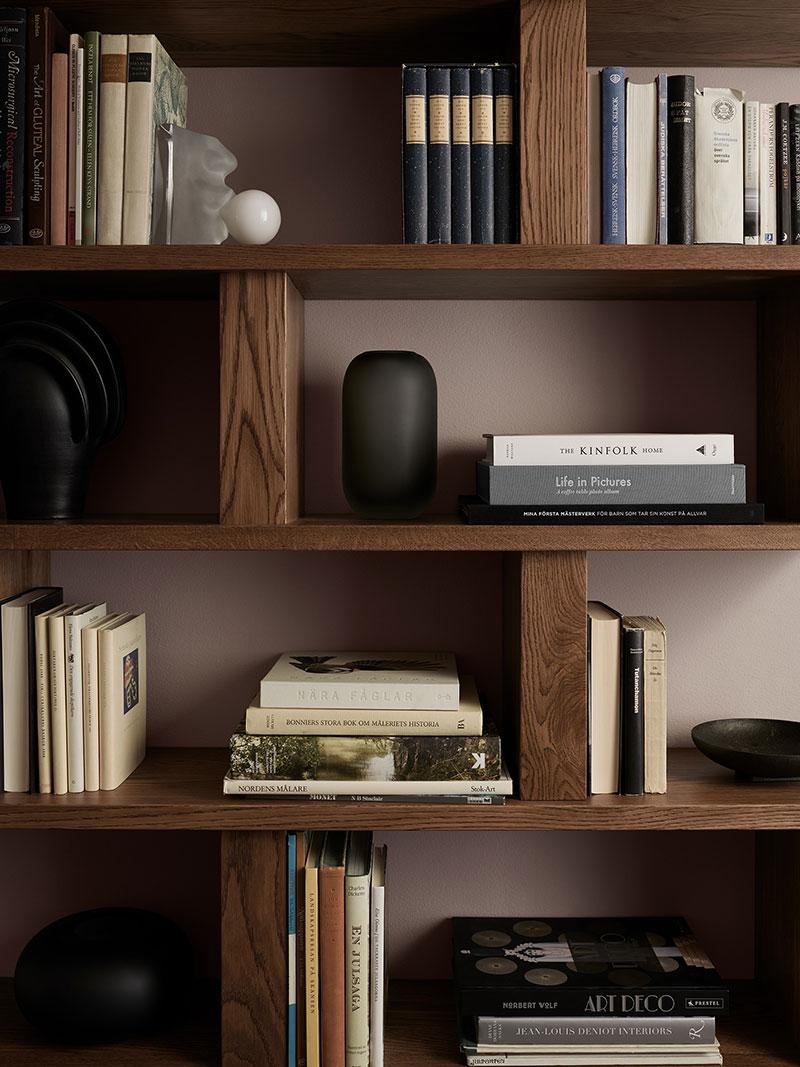 шведский стиль в интерьере современной квартиры фото